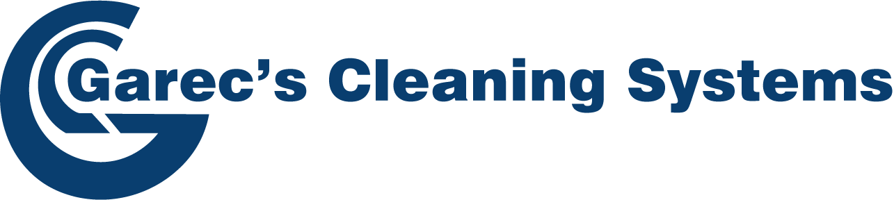 Garec's Cleaning Systems