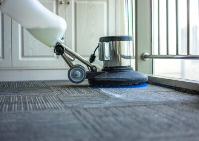 Commercial Rug & Carpet Cleaning Niagara